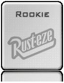 Les avatars Rust_e10